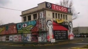 2014-03-03 telos