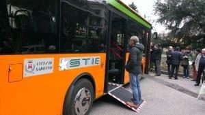 26032014 inaugurazione nuovi bus (5)
