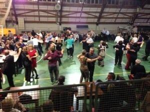 29032014 serate danzanti ex bocciodromo (2)