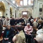 30032014 festa del voto malore in chiesa (2)