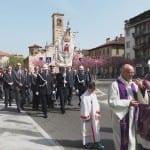 30032014 festa del voto processione (10)