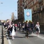30032014 festa del voto processione (12)