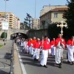 30032014 festa del voto processione (13)