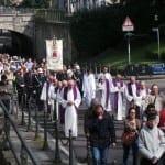 30032014 festa del voto processione (15)