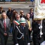 30032014 festa del voto processione (17)