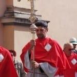 30032014 festa del voto processione (2)