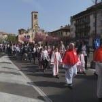 30032014 festa del voto processione (5)