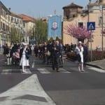 30032014 festa del voto processione (6)