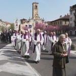 30032014 festa del voto processione (7)