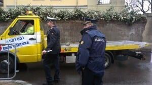 polizia locale carro attrezzi (2)