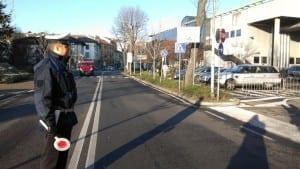 polizia locale vigili devizione traffico (4)