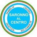 saronno al centro logo
