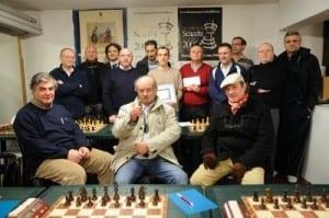 scacchiceriano14