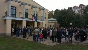 scuola elementare pizzigoni saronno (1)