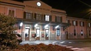 stazione saronno piazza cadorna notte (1)