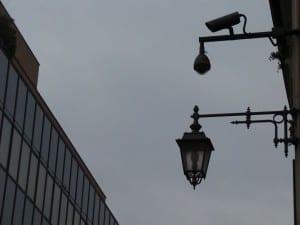 telecamere centro saronno (1)