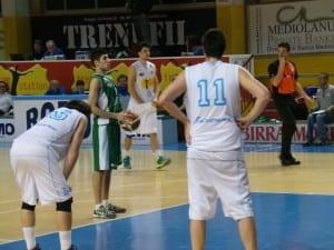 12042014 basket robur saronno  (12)