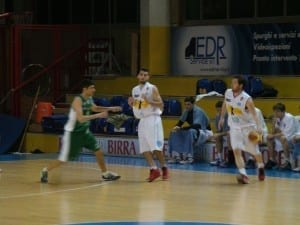 12042014 basket robur saronno  (3)