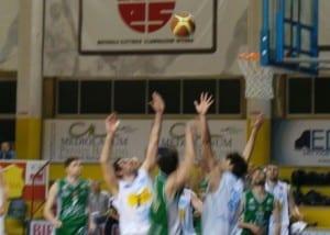 12042014 basket robur saronno  (4)
