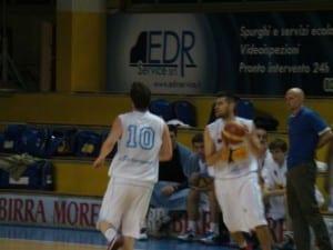 12042014 basket robur saronno  (5)