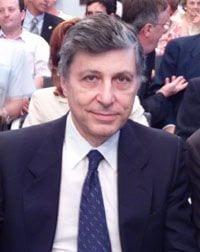 Dario Lucano saronno