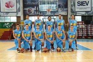 R.Saronno 2013-14