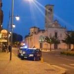05052014 tensione in stazione piazza cadorna carabinieri (3)