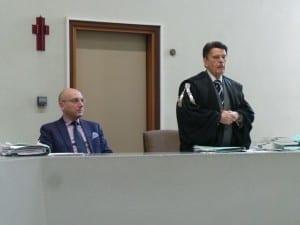 09052014 giudice di pace erminio venuto + matteo bottari  (4)