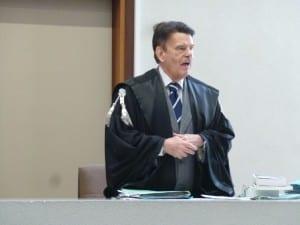 09052014 giudice erminio venuto (1)