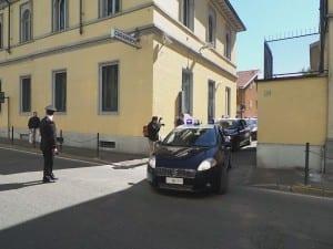 14052014 arresti carabinieri saronno  (1)