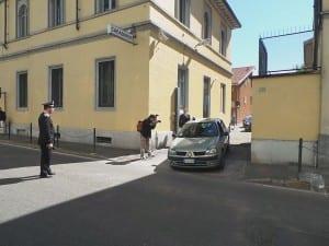 14052014 arresti carabinieri saronno  (7)