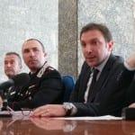 14052014 maxi operazione carabinieri estorsione (10)