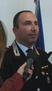 14052014 maxi operazione carabinieri estorsione (11)