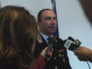 14052014 maxi operazione carabinieri estorsione (12)