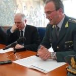 14052014 maxi operazione carabinieri estorsione (7)