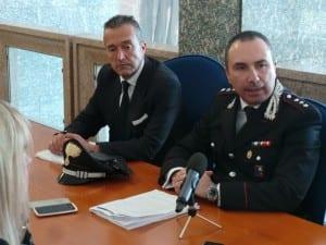 14052014 maxi operazione carabinieri estorsione (9)