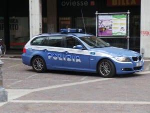 15052014 polizia di stato saronno corso italia(1)