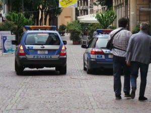 15052014 polizia di stato saronno corso italia(4)
