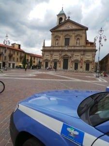 15052014 polizia di stato saronno piazza libertà(18)