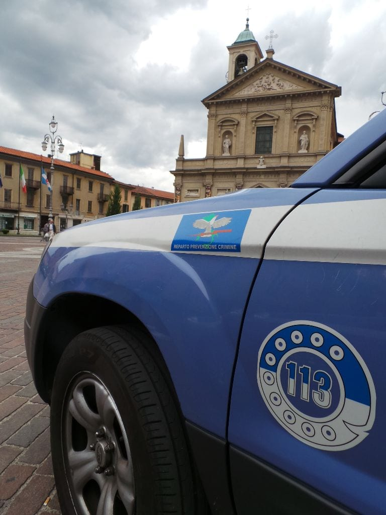15052014 polizia di stato saronno piazza libertà(19)