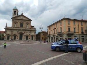 15052014 polizia di stato saronno piazza libertà(20)