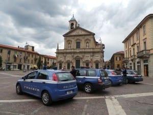 15052014 polizia di stato saronno piazza libertà(21)