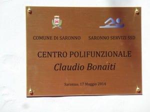 17052014 intitolazione exbocciodromo claudio bonaiti (13)