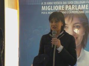 23052014 chiusura campagna elettorale Lara Comi  (18)