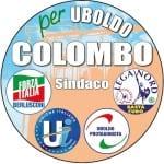 PER-UBOLDO-SIMBOLO-DEFINITIVO