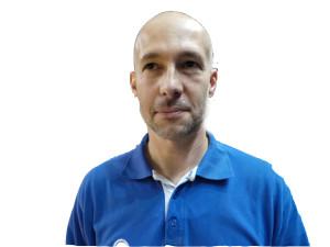 Renato Biffi basket robur saronno