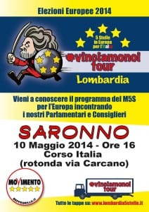 Volantino-Tour-Europee-WEB