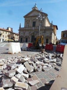 cantiere piazza  (1)