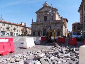 cantiere piazza  (2)