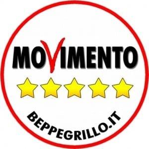 elezioni-europee-2014-il-movimento-5-stelle_17269